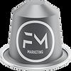 capsula fmedia marketing milano