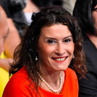 Loretta Micheloni Attrice -min.jpg