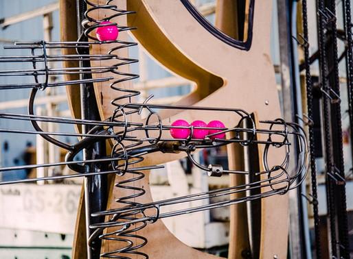 Perpetual Nephron Machine Fabrication Part 2