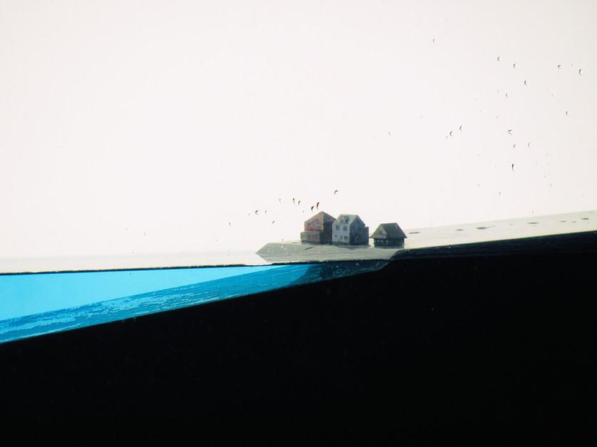 6_Tsunami.jpg