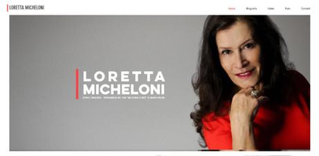 screencapture-lorettamicheloni-2021-02-2