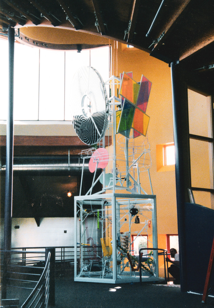 color coaster.jpg