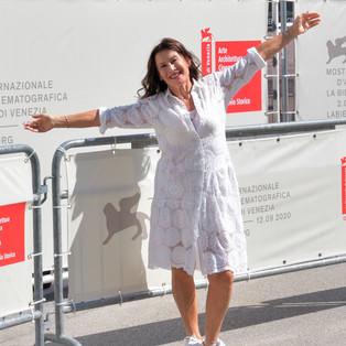 Loretta Micheloni Attrice 13-min.jpg