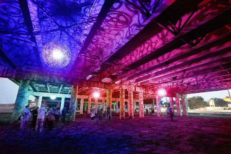 BallroomLuminoso.jpg