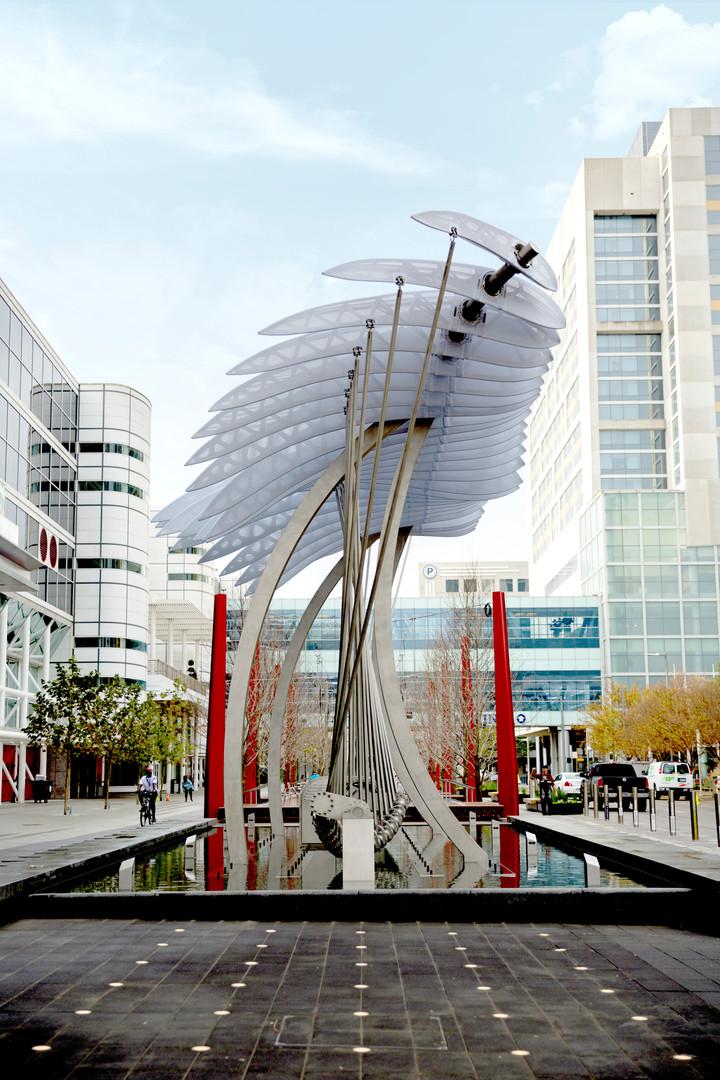 Wings Over Water30-2 2.jpg