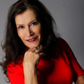 Loretta Micheloni Attrice 23-min.jpg