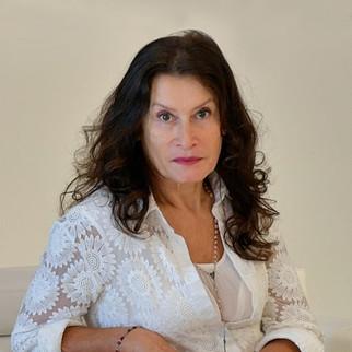 Loretta Micheloni Attrice 22-min.jpg