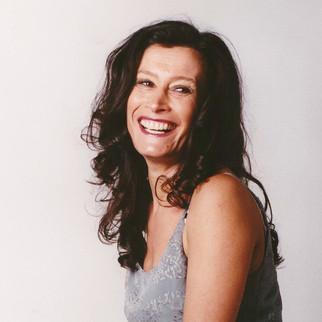 Loretta Micheloni Attrice 10-min.jpg