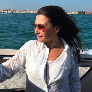 Loretta Micheloni Attrice 9-min.jpg