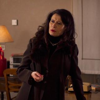 Loretta Micheloni Attrice 8-min.jpg