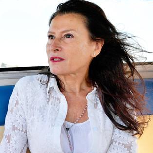 Loretta Micheloni Attrice 11-min.jpg