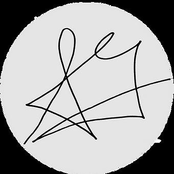 circle logo SG.png