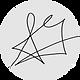 Seth Golob. Logo
