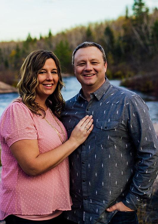 Cory and Christine Sept 5, 2018.jpg