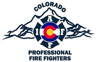 CPFF_Logo_Blue_Web.jpg
