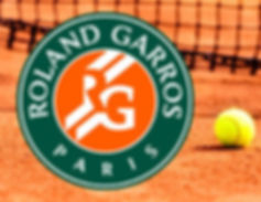 sortie roland garros 2018 tennis club grégorien saint-grégoire rennes bretagne