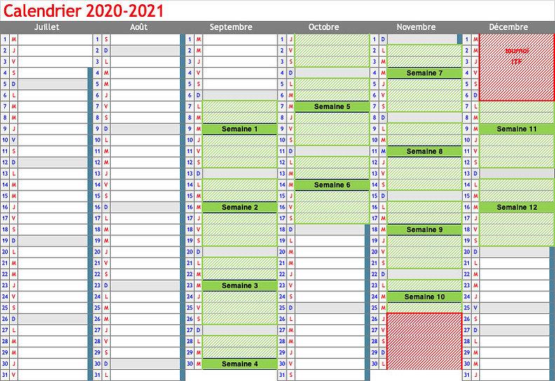 2020-2021-Planning-S1.jpg