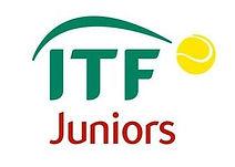 tournois itf juniors tennis club grégorien saint-grégoire rennes bretagne