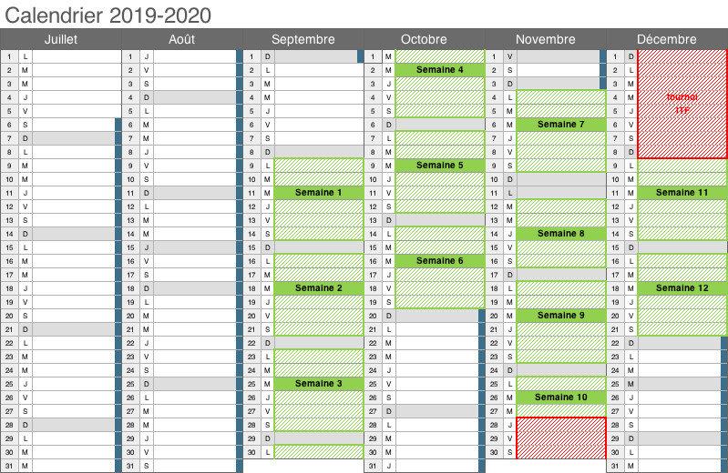 2019-2020-Planning-S1.jpg