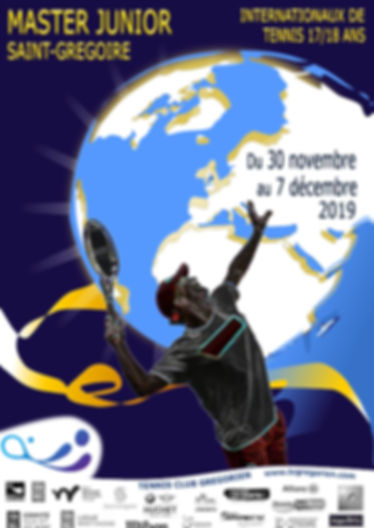 itf - 2019 - affiche-small.jpg
