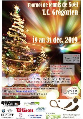 tour-20191219 - tournoi noel-small.jpg