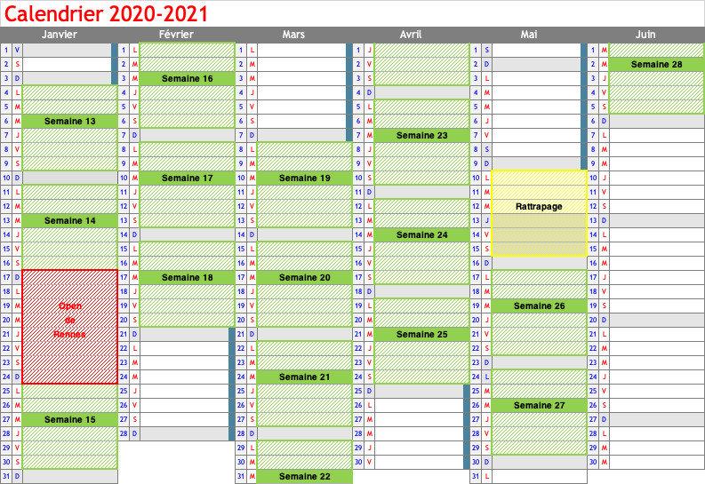 2020-2021-Planning-S2.jpg