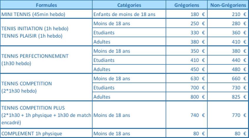 Formules Ecole tennis 2019-2020.jpeg