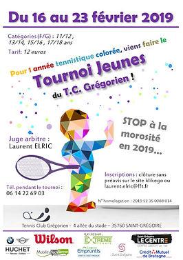 tour-20190216 - tournoi hiver-small.jpg