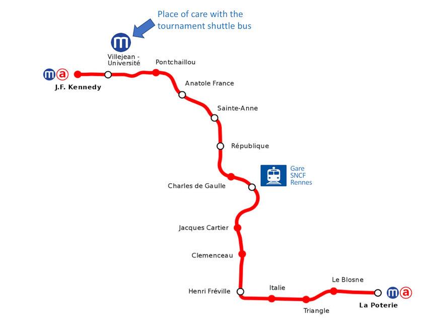 itf - carte metro-en.jpeg
