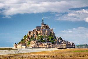 itf - visite-mont-saint-michel.jpg