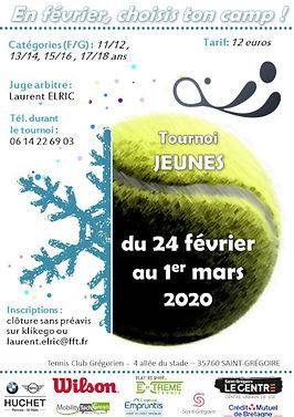 tour-20200224 - tournoi hiver-small.jpg