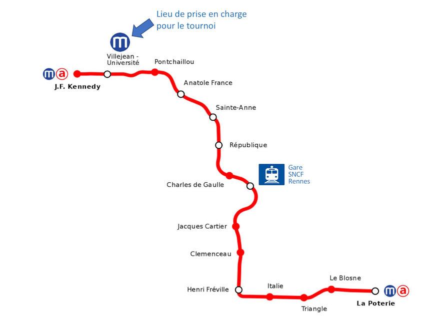itf - carte metro.jpeg