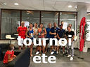 championnats régionaux tennis club grégorien saint-grégoire rennes bretagne