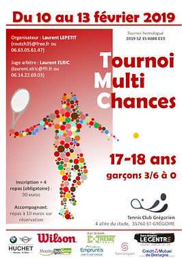 tour-20190210 - tmc jeunes-small.jpg
