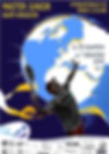 itf - 2019 - affiche-mini.jpg