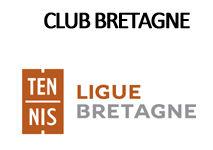 tennis club grégorien saint-grégoire rennes bretagne
