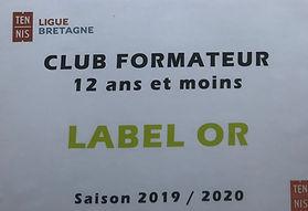 20191201 - label or.jpg