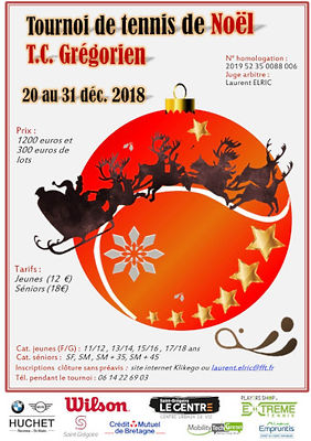 tour-20181220 - tournoi noel-small.jpg