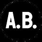 AB_Chris Spencer Payne.png