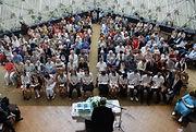 Külső-Kelenföldi gyülekezet