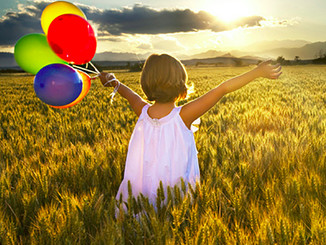 A hálaadás félelem-szabotáló, zúgolódás-eloltó kegyelmi eszköz