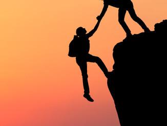 Az Istennel való szövetség kockázata
