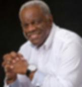 Bishop Michael Jones.jpg