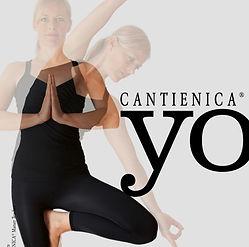 Andrea Tresch Yoga.jpg
