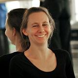 Yvonne Lehner-Grübel