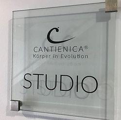 C-Studio.jpg