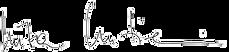 BC-Uschrift.png