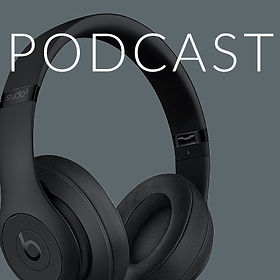 platin-podcast.jpg