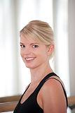 Elisabeth Kirchmair