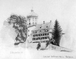 Schloss_Grünenstein